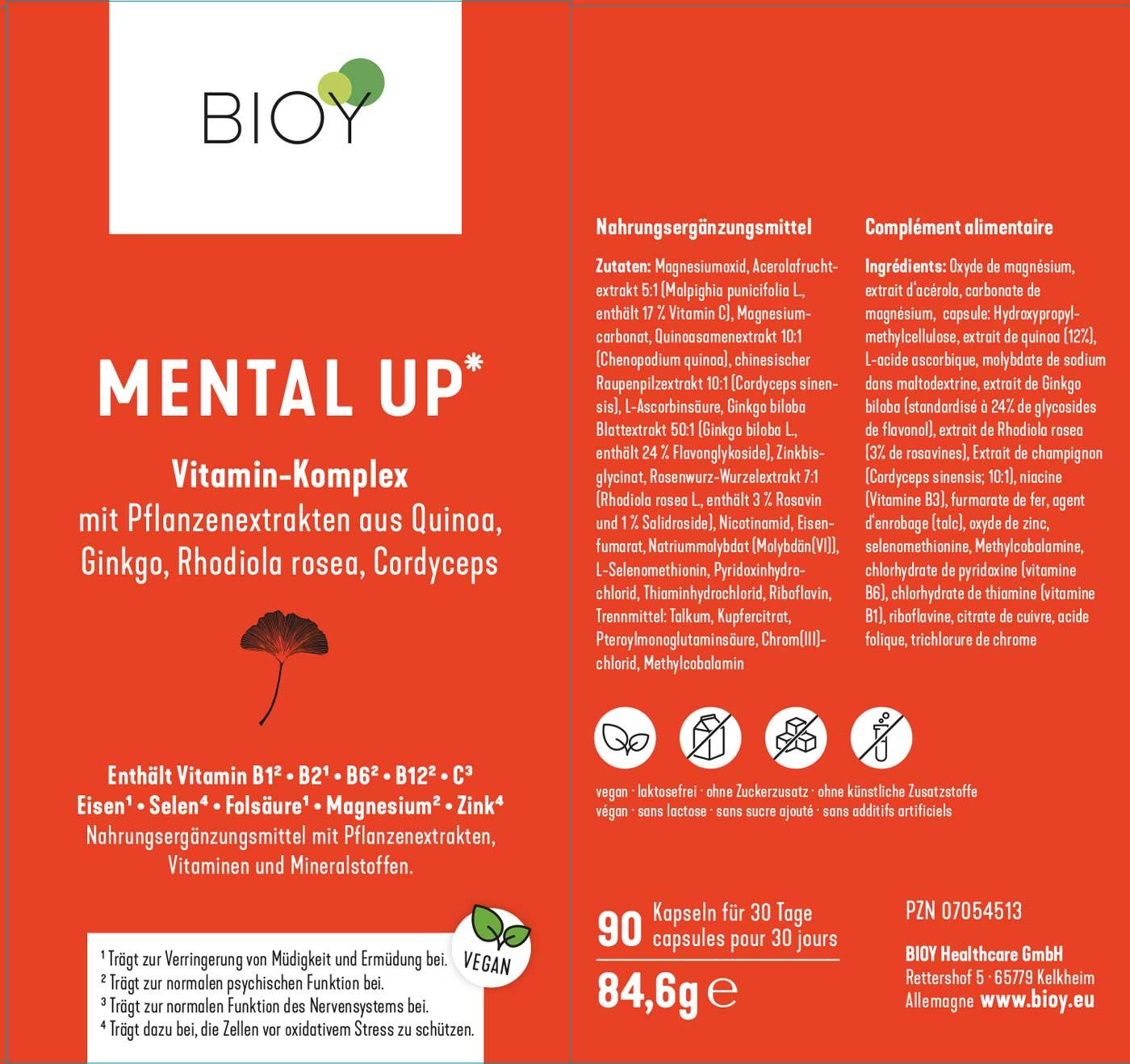 BIOY-Mental-up-Verpackung