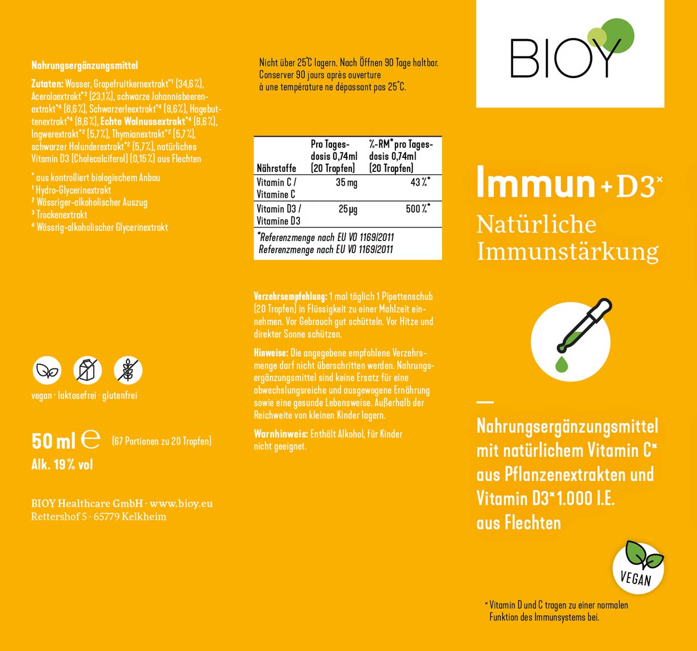 BIOY-ImmunD3-Etikett