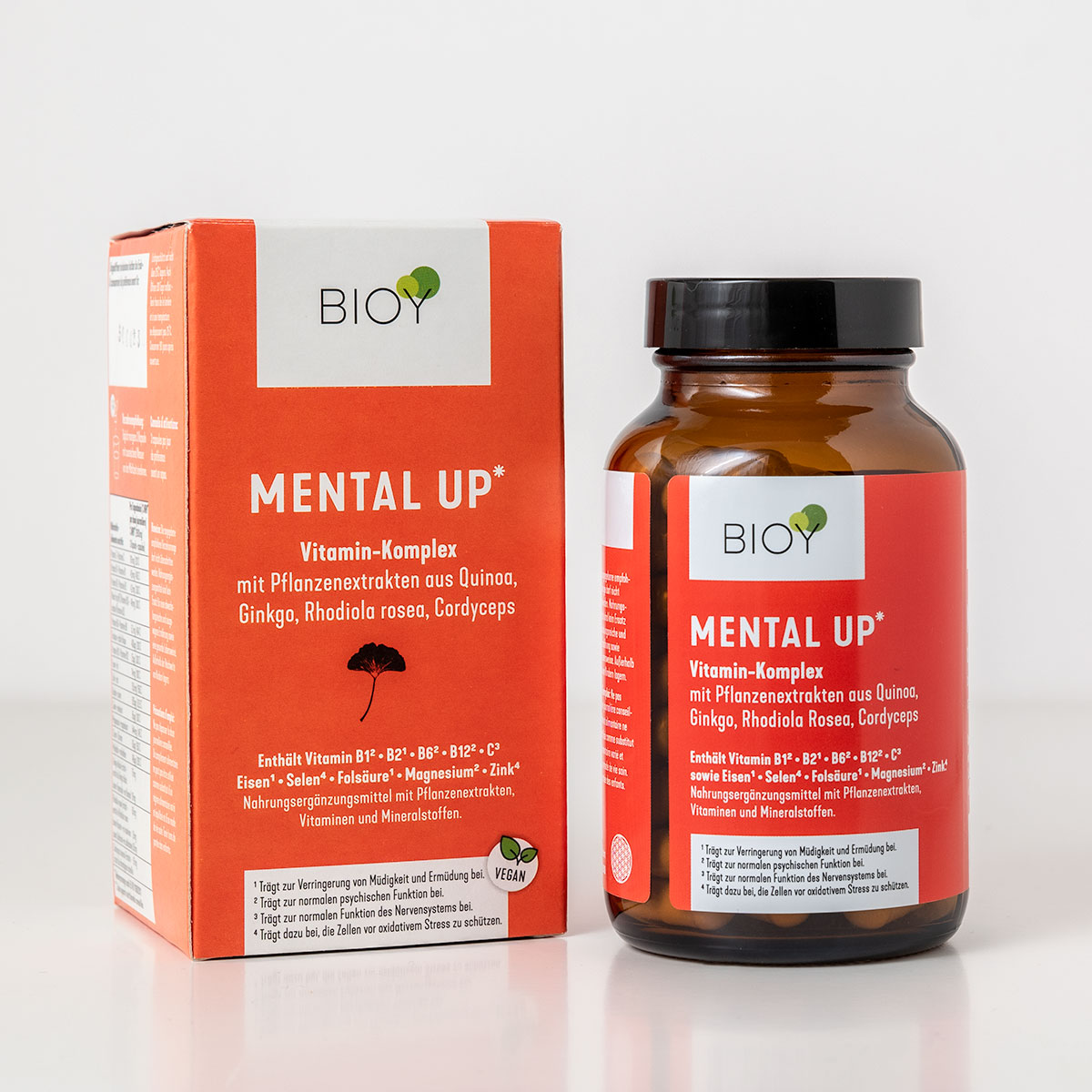 Mental-up-packshot-Verpackung